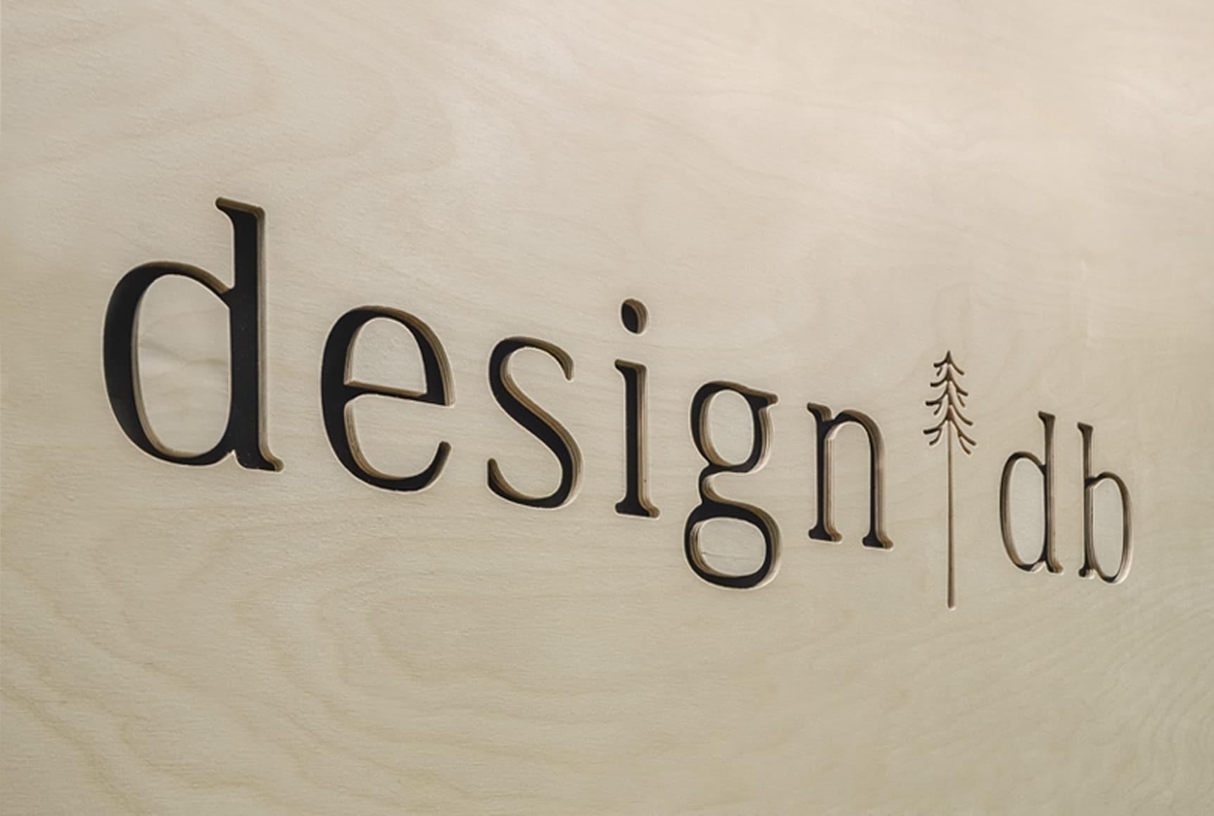 Design DB